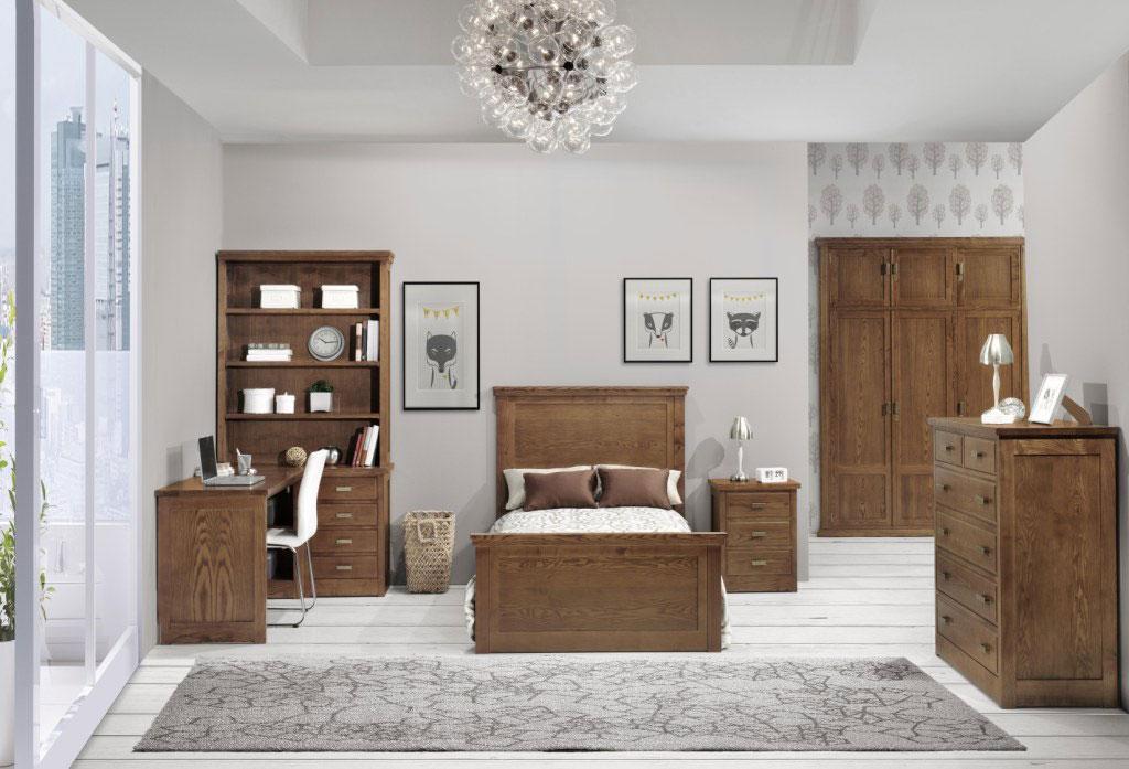 dormitorios-juveniles-aguirremodelo-onix