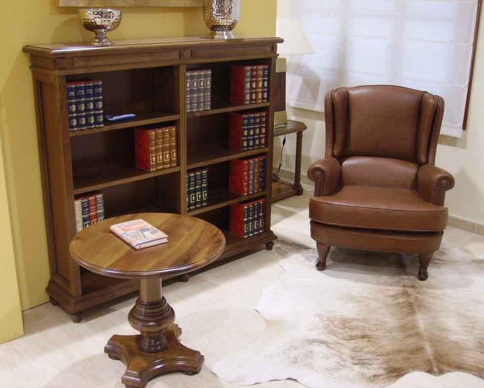 despachos-librerias-clasicas-3